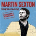 Sugarcoating (Deluxe Version)