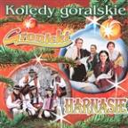 Koledy Góralskie  (Highlanders Carols From Poland)