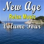 New Age Relax Music, Vol. 4 (Instrumental)