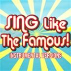 We Can't Stop (Instrumental Karaoke) [originally Performed By Miley Cyrus]