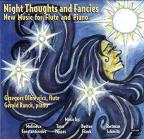 Night Thoughts And Fancies / Olkiewicz, Ranck