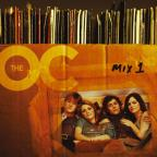 Music from The O.C.: Mix 1