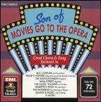 "Son of ""Movies Go to the Opera"""