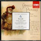 Elgar: Falstaff/Music Makers