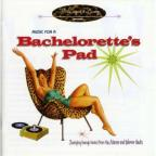 Music for a Bachelorette's Pad