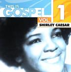 Shirley Caesar: Treasures