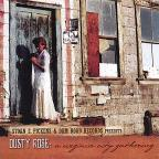 Dusty Rose-A Virginia City Gathering