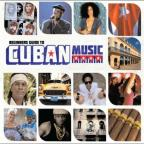 Beginner's Guide to Cuban Music