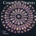 Christmas Vespers
