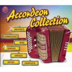 Accordeon Collection