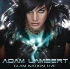 Glam Nation Live