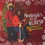 Rudolph's Got The Blues