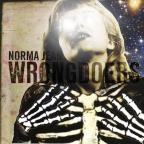 Wrongdoers