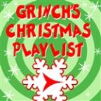 Grinch's Christmas Playlist