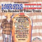 Sir Doug Presents Lone Star Jukebox