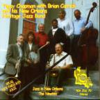 Jazz In New Orleans: The Nineties