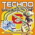 Techno Dome, Vol. 6