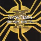 Very Best Of Love / Hate