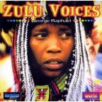 Zulu Voices