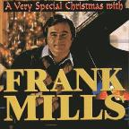 Very Special Christmas With Frank Mills