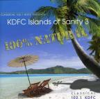 KDFC Islands of Sanity 3