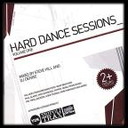 Hard Dance Sessions, Vol. 1