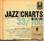 Jazz In The Charts 33