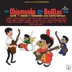 Chipmunks Sing the Beatles Hits