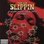 Slippin: 10 Years With The Bloods Vol. 1