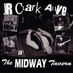 Alive At The Midway Tavern