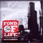 This Is Fond of Life Records, Vol. 2