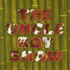 Uncle Roy Show