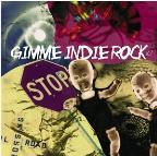 Gimme Indie Rock Vol. 1
