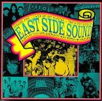 West Coast East Side Sound Vol. 1