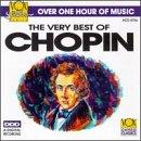 Very Best of Chopin