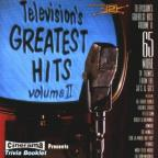 Television's Greatest Hits V.2