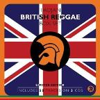 Trojan Box Set: British Reggae