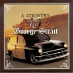 Country Tribute To George Strait