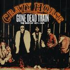 Gone Dead Train: The Best Of 1971-1989