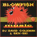 Blowfish Music ? To Die For