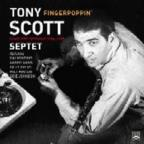 Fingerpoppin: Complete Recordings 1954-1955