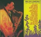 Wildflowers: Loft Jazz New Y