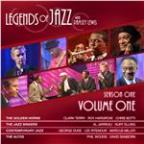Legends of Jazz With Ramsey Lewis - Season One Volume One