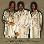 Delfonics Today All Platinium
