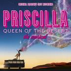 Priscilla: Queen Of The Desert / O.B.C.R.