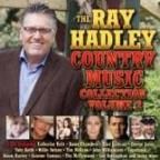 Vol. 2 - Ray Hadley Country Music Collection