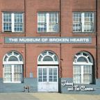 Museum Of Broken Hearts