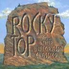Rocky Top & Other Bluegrass Classics