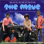 Movements: 30th Annivesary Anthology