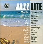 Jazz Lite, Vol. 1: The Malibu Collection